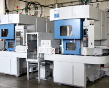emag vl 5i cnc machining services turning milling
