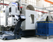 machining services turning services milling services